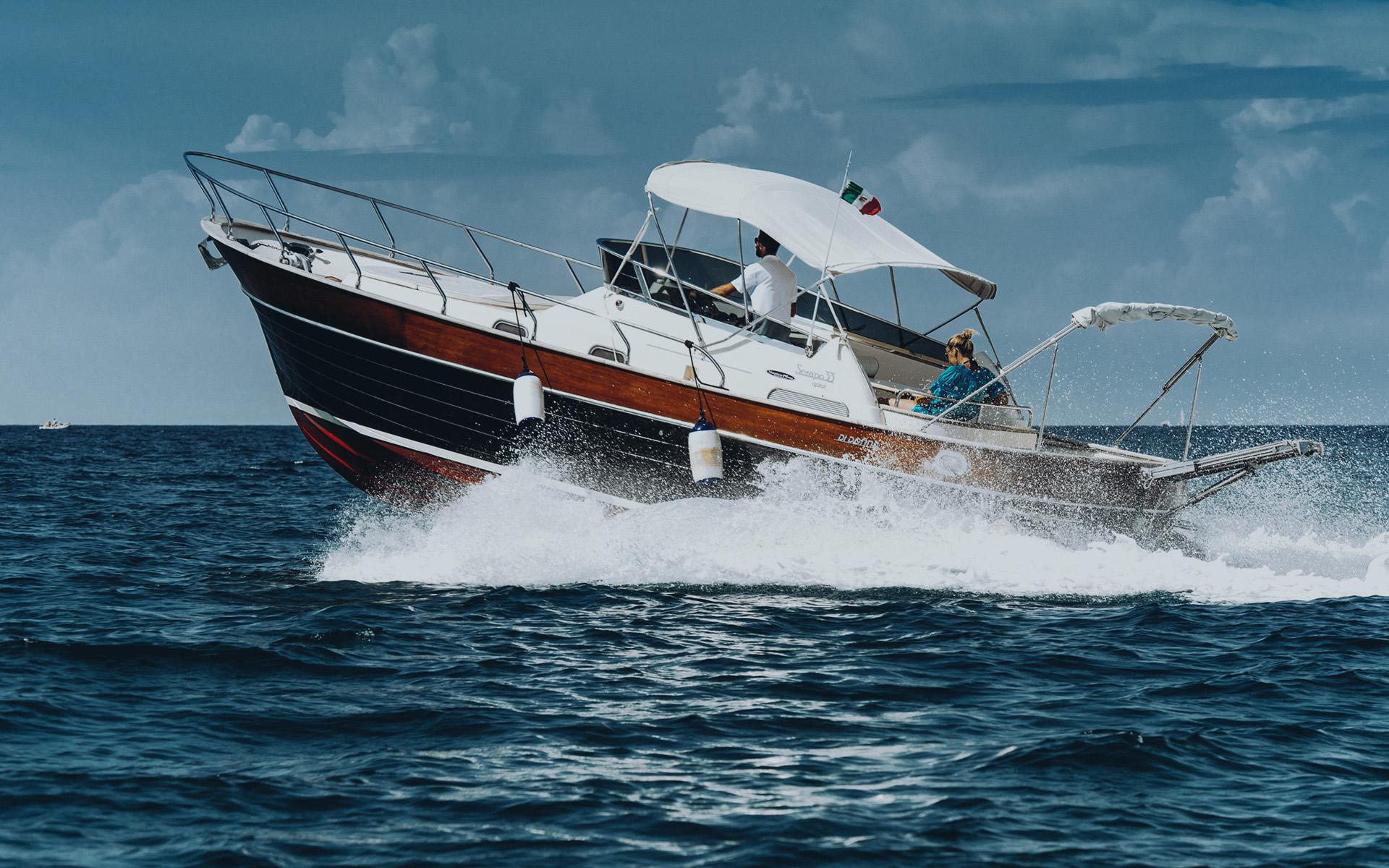 barca-baratti