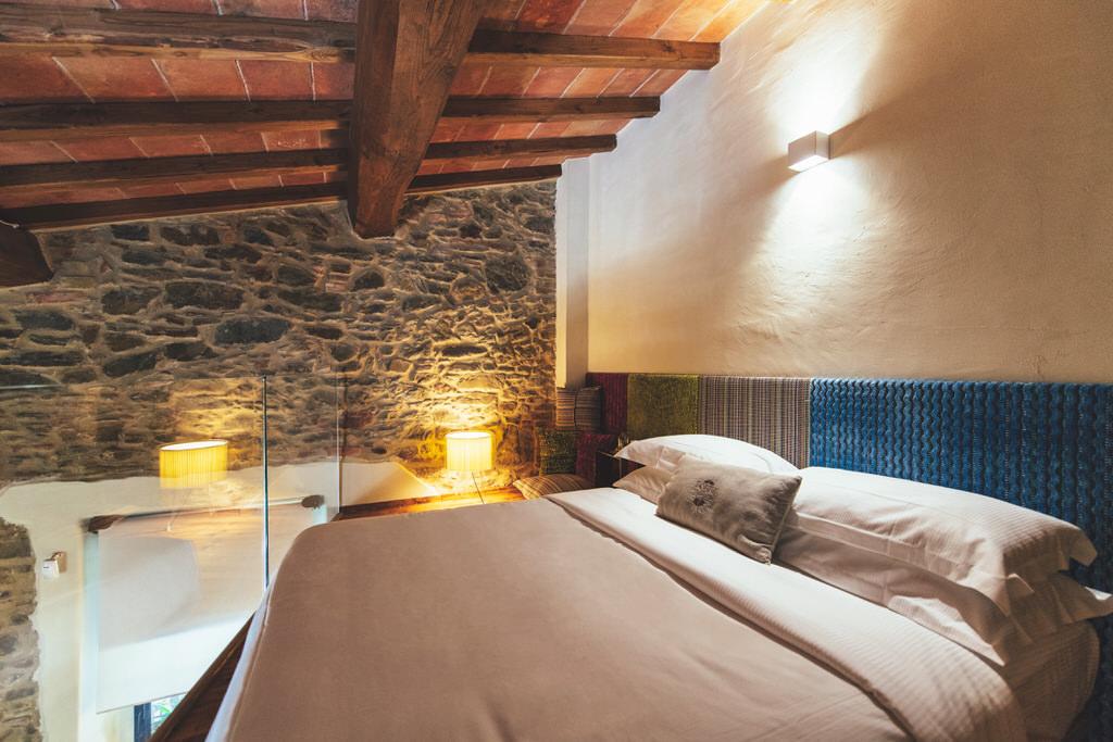 Hotel Baratti
